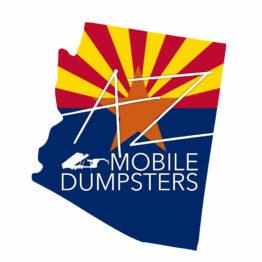 AZ Mobile Gutters LOGO